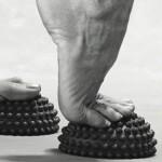 Yamuna Foot Fitness