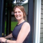 Owner, Nancy Brose
